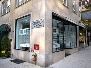 Popular-Offline-Stores-To-buy-Creed-Perfumes