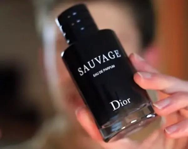 Creed Aventus vs Dior Sauvage