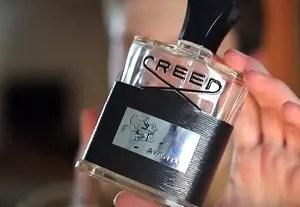 Creed-Aventus-vs-Dior-Sauvage