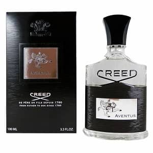 Comparing Creed Aventus and Blue De Chanel Perfumes For Men 3