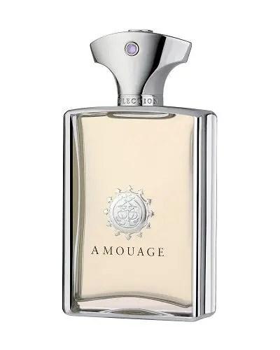 Amouage-Reflection-Man-Clone