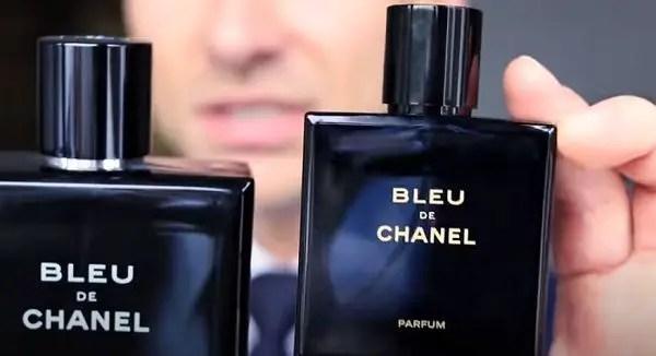 Blue-De-Chanel-Perfumes-For-Men