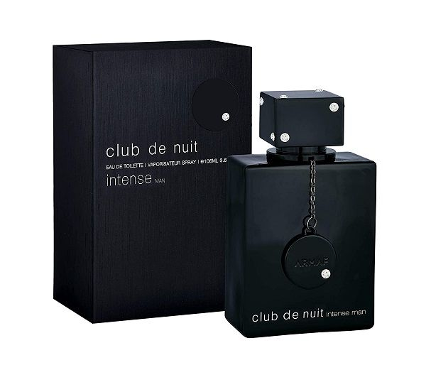Creed-Aventus-vs-Club-De-Nuit