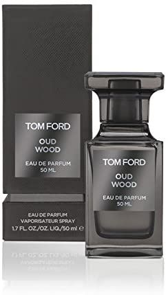 Is-Tom-Ford-Oud-Wood-Unisex