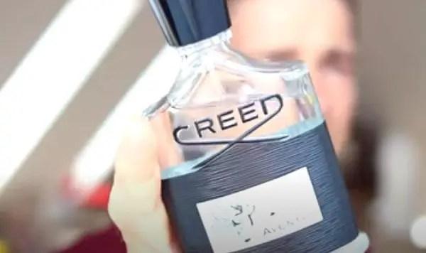 Roja-Elysium-vs-Creed-Aventus