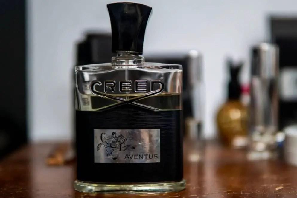Should-I-Buy-Creed-Aventus