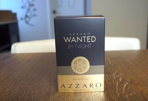 What-Does-Azzaro-Wanted-Smell-Like