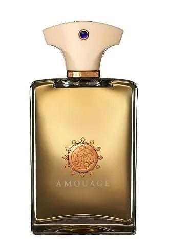 Amouage-Interlude-Man-Vs-Jubilation