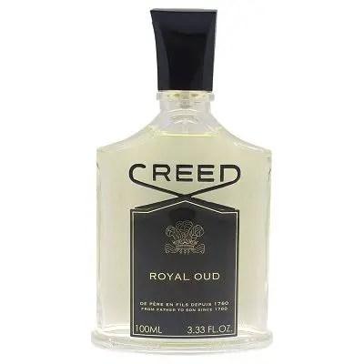 Creed-Royal-Oud-Review