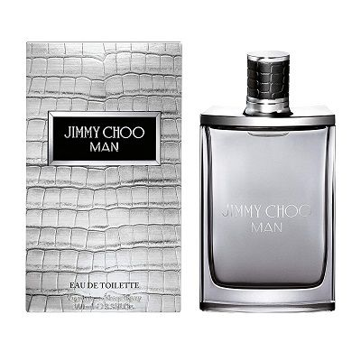 Quick Review of Jimmy Choo Man Intense Cologne 3