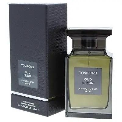 Tom-Ford-Oud-Fleur-Vs-Oud-Wood