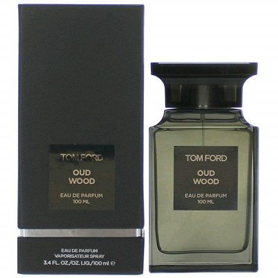 Creed Aventus vs Tom Ford Oud Wood: Chill vs No Chill 2