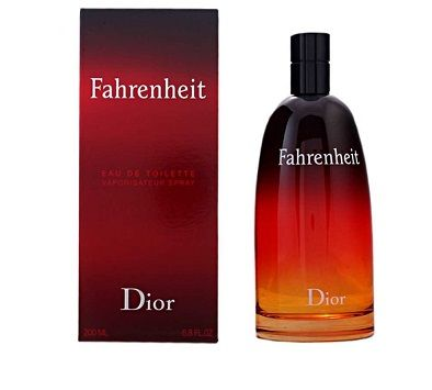Where-Can-I-Buy-Fahrenheit-Cologne