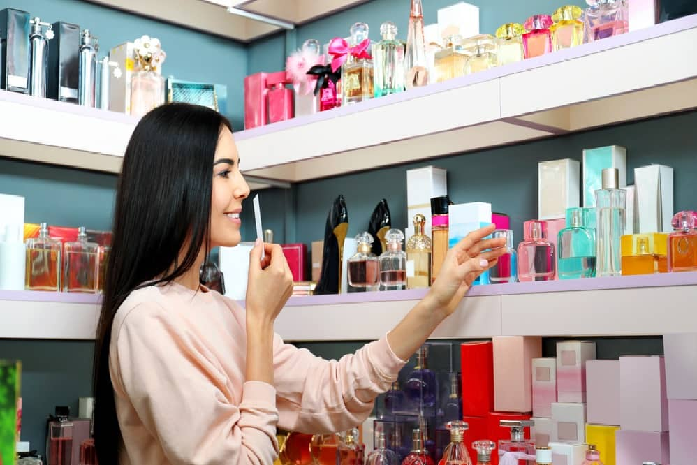 Where-To-Buy-Parfums-De-Marly-Layton