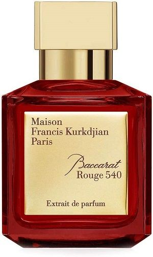 Who-Sells-Baccarat-Rouge-540