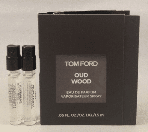 Creed Aventus vs Tom Ford Oud Wood: Chill vs No Chill 4