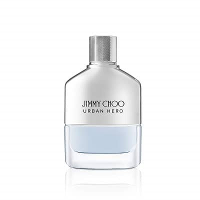 Quick Review of Jimmy Choo Man Intense Cologne 4