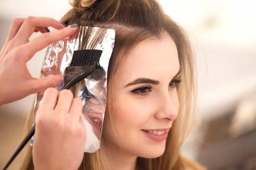 Best-Garnier-Hair-Color
