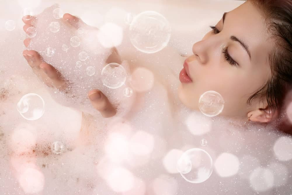 Best-OGX-Body-Wash