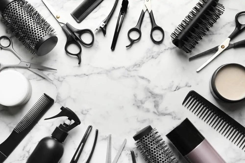 Is-The-Revlon-Hair-Dryer-Brush-Worth-It