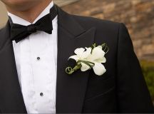 3 Things the Groom Can't Forget On His Wedding Day ...