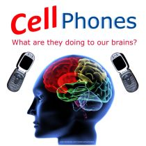 cell-phone-brain