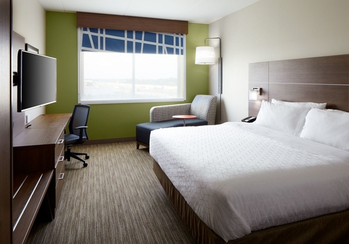 West Chester Oh Group Hotel Booking Groople