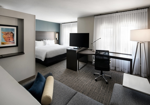 Decatur Alabama United States Of America Group Hotel