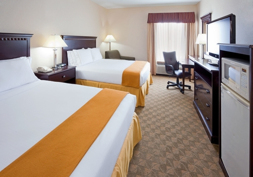 Business Center Group Hotel Booking Page 189 Of 1446 Groople