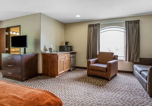 Springdale Ut Group Hotel Booking Groople