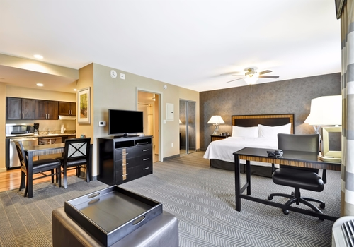 Southington Ct Group Hotel Booking Groople