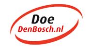 doedenbosch
