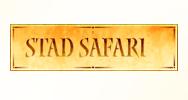 stadsafari