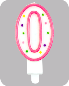 The-Balloon-Factory---Party-Producten---GP5100