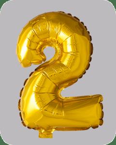the-balloon-factory-cijfer-folie-ballonnen--6302