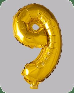 the-balloon-factory-cijfer-folie-ballonnen--6309