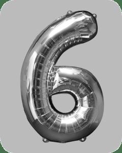 the-balloon-factory-cijfer-folie-ballonnen--6336-6356