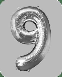 the-balloon-factory-cijfer-folie-ballonnen--6339-6359