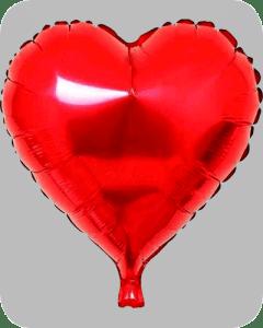 the-balloon-factory-cijfer-folie-ballonnen--6376