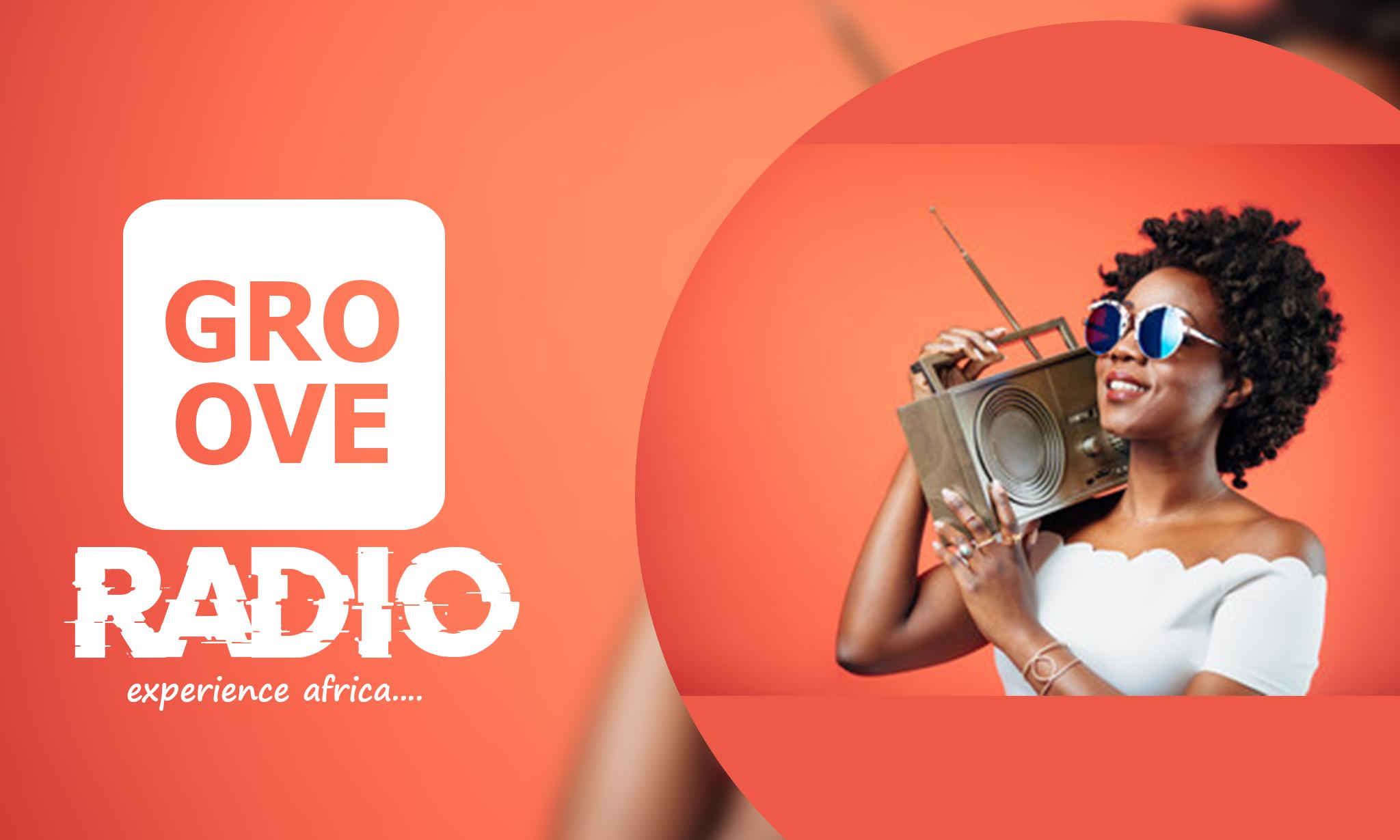 groove radio 2
