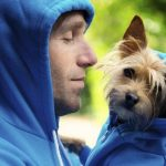 Tips To Help You Celebrate National Dress Your Pet Day In Style