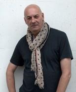 Franck G.