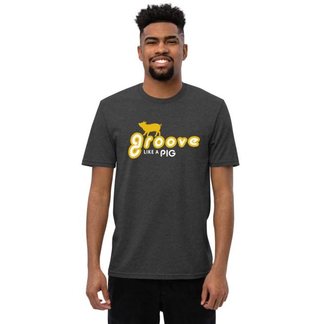 t-shirt-groovelikeapig