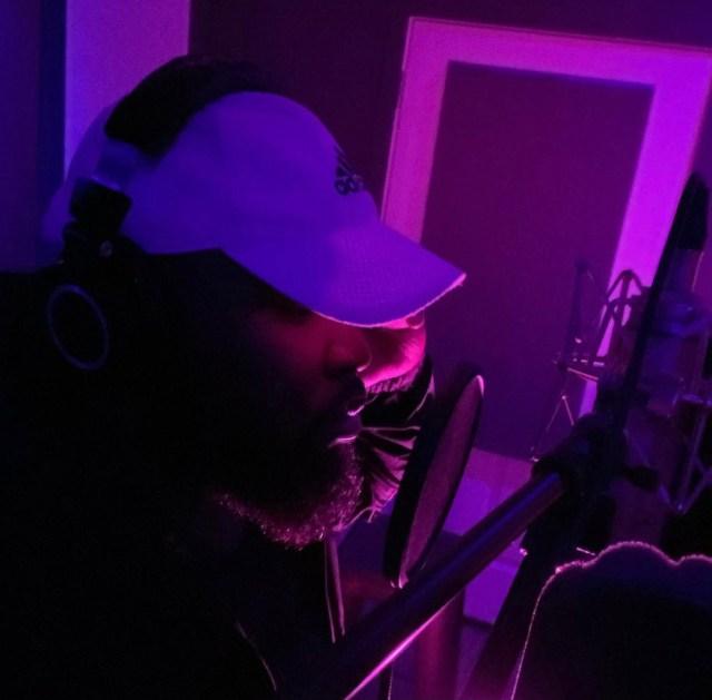 Ikhile Leonard releases new single 'Exceptions'