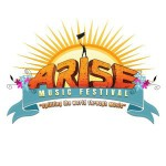 GMS to  Provide Medical Care and Emergency Planning for ARISE Music Festival