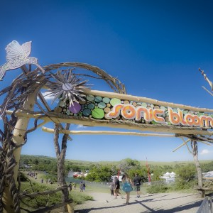 Groove Medical Services Sonic Bloom 2015 By Miraja Design 1