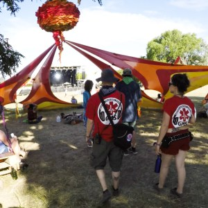 Groove Medical Services Sonic Bloom 2015 By Miraja Design 25