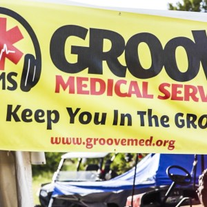 Groove Medical Services Sonic Bloom 2015 By Miraja Design 35