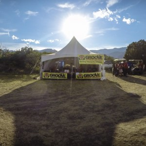 Groove Medical Services Sonic Bloom 2015 By Miraja Design 5