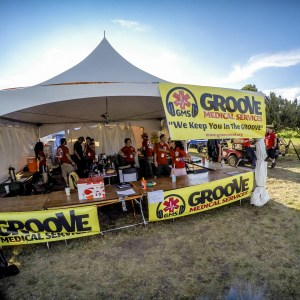 Groove Medical Services Sonic Bloom 2015 By Miraja Design 6